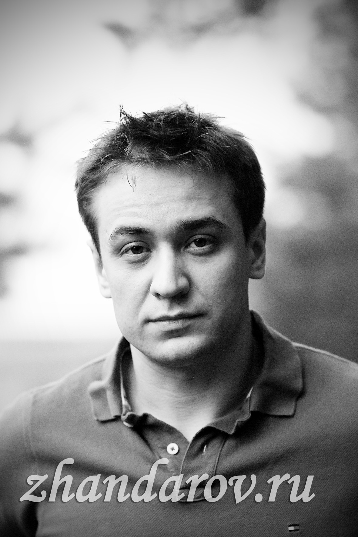 Актеры мужчины фото русские photo find ru