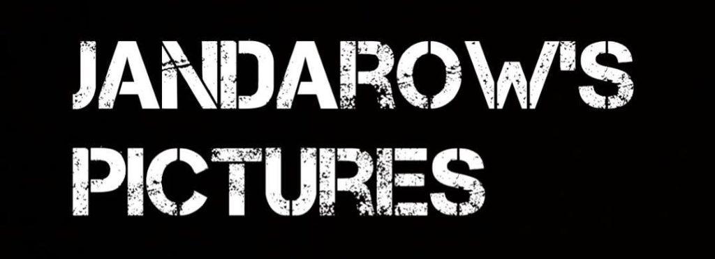 кинокомпания JandaroWs Pictures